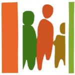 Logo de la campagne COS Unsa 2008
