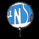 Logo Unsa ballon