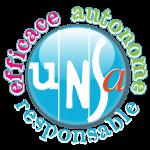 logos-NM-2