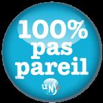 logos-NM-3